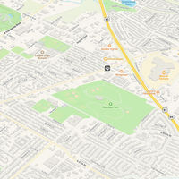 Apple podría ofrecer contenido editorial y recomendaciones en Mapas