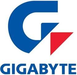 Gigabyte M912, portátil de bajo coste con Intel Atom para junio