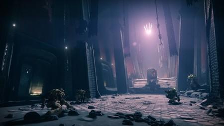 A partir del 20 de agosto podrás registrarte para transferir a Steam tu partida de Destiny 2