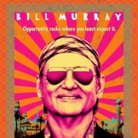'Rock the Kasbah', tráiler y cartel de la nueva comedia con Bill Murray