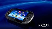Kaz Hirai admite que las ventas de PS Vita son bajas