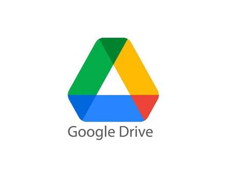 Google lanza su nueva aplicación de Drive para Windows y macOS y así mejorar el acceso a los archivos en la nube