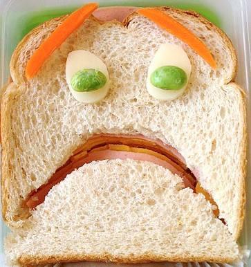 ¿Es tan difícil comer bien fuera de casa?