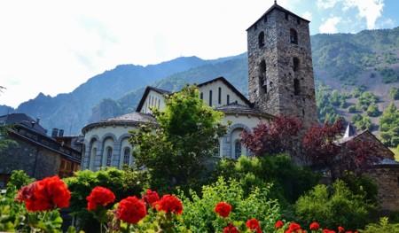 San Esteve