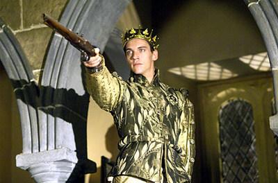 'Los Tudor' tendrá una cuarta y última temporada
