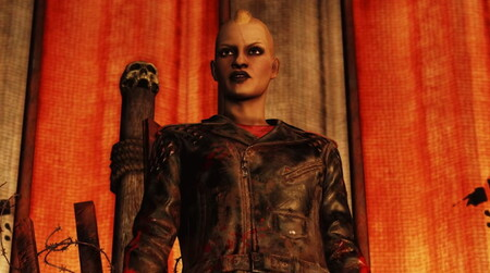 La expansión Steel Dawn de Fallout 76 llegará a tiempo para darle otra oportunidad desde PS5 o Xbox Series