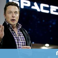 Siete frases que demuestran cómo Elon Musk se ha convertido en el gran bocachancla de nuestro tiempo