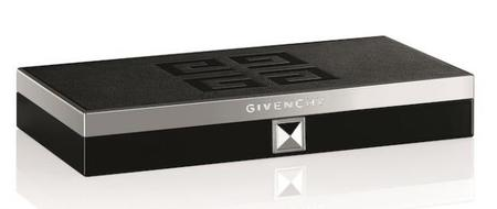 Givenchy Compacto Caja