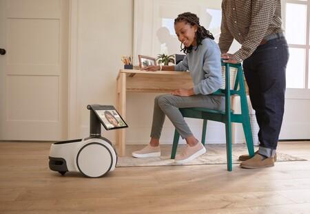 Los sietes gadgets futuristas con los que Amazon quiere convertir tu casa en un hogar inteligente a precios low cost