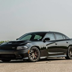 hennessey-dodge-charger-hellcat