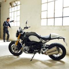 Foto 50 de 91 de la galería bmw-r-ninet-outdoor-still-details en Motorpasion Moto