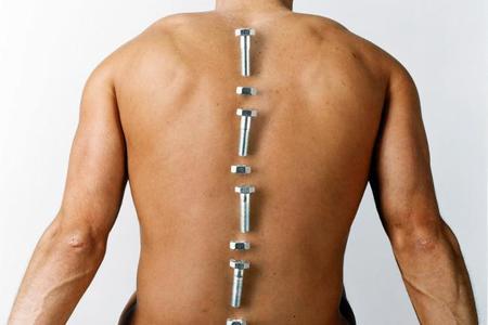 Ejercicios para mejorar tu postura corporal