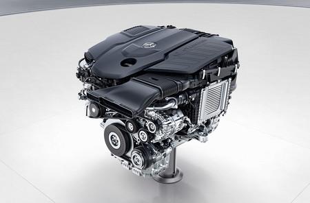 Mercedes-Benz GLE 350 d 4MATIC y GLE 400 d, precios