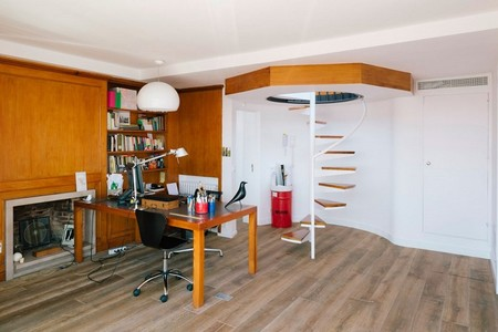 Duplex en Madrid