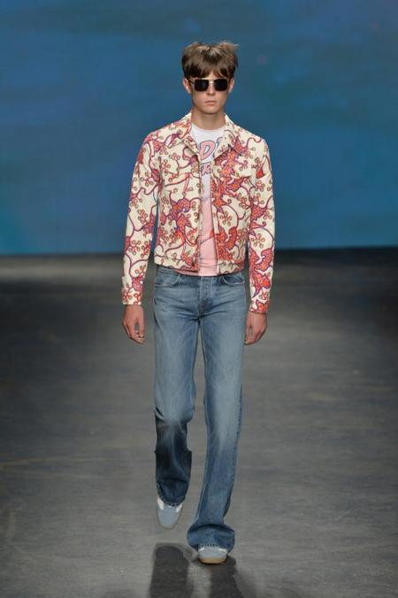 topman-design-spring-summer-2015-collection-london-collections-men-024.jpg