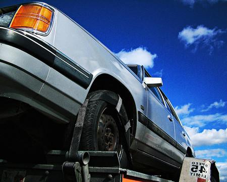 Impuesto de circulación en vehículos: No pagues un euro de más