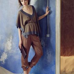 Foto 23 de 52 de la galería hoss-intropia-primavera-verano-2012-romanticismo-en-estado-puro en Trendencias
