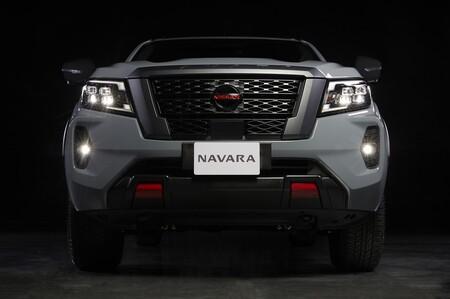 Nissan Navara 2021 017