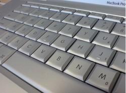 ¿Podría salir Leopard a finales de Septiembre, acompañado del nuevo MacBook Pro?