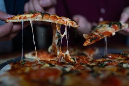 El consumo de alimentos ultraprocesados podría estar asociado con un mayor riesgo de problemas cardiovasculares