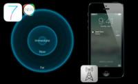 iBeacons, otro de los ases en la manga de Apple con iOS 7