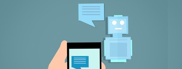 From downloading videos to creating tweet reminders: some of Twitter's best interactive bots