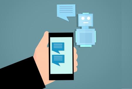 De descargar vídeos a crear recordatorios sobre tuits: algunos de los mejores bots interactivos de Twitter