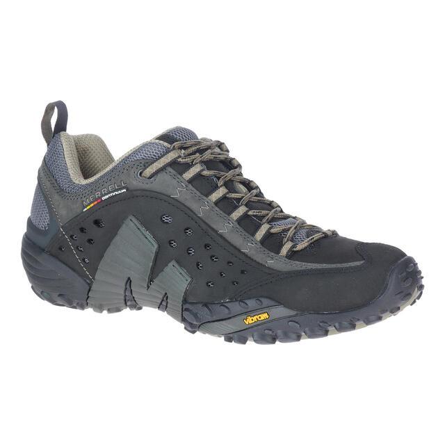 Zapatillas de senderismo Merrell