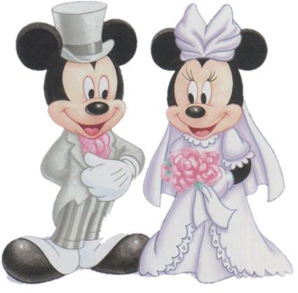 Top ten: las bodas con más glamour