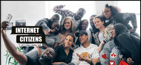 YouTube quiere luchar contra las noticias falsas y el discurso de odio ofreciendo talleres a los adolescentes