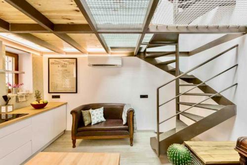 Es el momento de redescubrir España: 11 alojamientos románticos para viajes en pareja