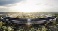 El presidente de Pixar tiene algo que decir sobre el nuevo campus de Apple frente a las críticas de los arquitectos