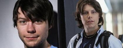 'Spider-Man 4' y 'Spider-Man 5', actores que suenan para el papel
