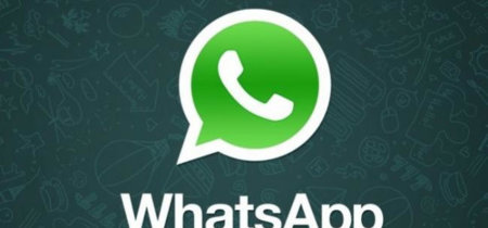 """WhatsApp dejará de tener soporte para Windows Phone 7 """"en breve"""""""