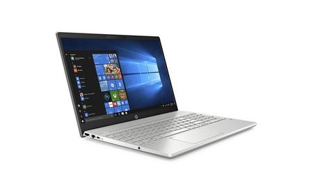 Hoy en Amazon, el equilibrado portátil de gama media HP Notebook 15-dw0017ns, nos sale por unos ajustados 529,99 euros: 130 menos que ayer