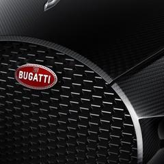 Foto 22 de 28 de la galería bugatti-la-voiture-noire en Motorpasión México