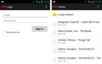 Mega Manager, llega la primera aplicación de Mega desarrollada por terceros para Android