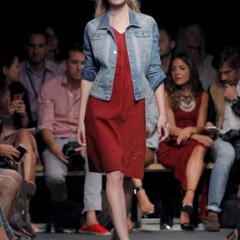 Foto 29 de 36 de la galería la-condesa-primavera-verano-2015 en Trendencias