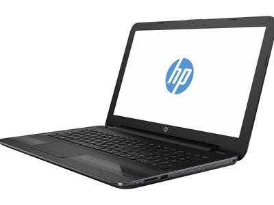 Portátil HP 250 G5, con Core i7 y SSD de 256GB, por 773 euros y envío desde España
