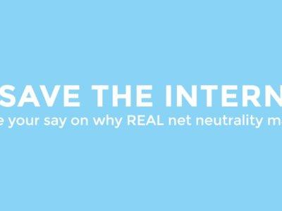 Neutralidad en la red: Europa corre el peligro de tener una internet de primera clase y otra de segunda clase