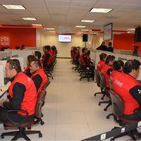 Desaparece el servicio telefónico 072 en Ciudad de México, todas las llamadas se migrarán al Locatel