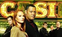 Telecinco estrena hoy la décima temporada de 'CSI Las Vegas'