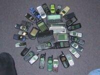 Hay más de 160 operadores con licencia en la CMT