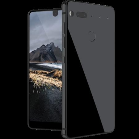 Essential Phone: así puedes comprar desde México el smartphone del padre de Android