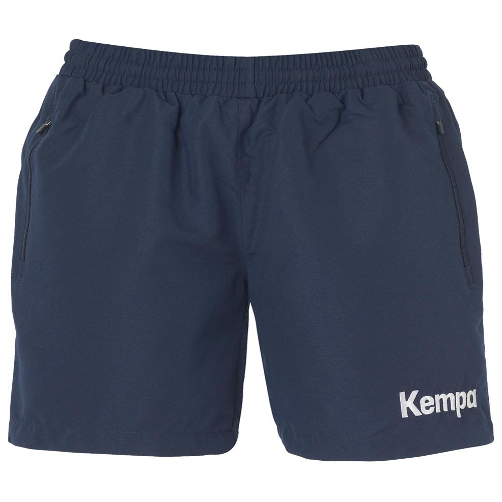 Kempa Woven Mujer Pantalones cortos 200320602
