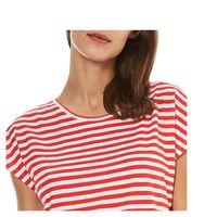 Camiseta Benetton para chica por 15 euros y envío gratis en el Súper Weekend de eBay