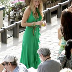 Foto 12 de 34 de la galería todos-los-ultimos-looks-de-blake-lively-una-gossip-girl-en-paris en Trendencias