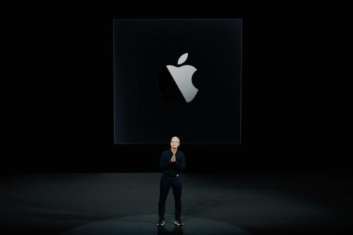 El dilema del Mac con Apple Silicon: comprar un equipo ahora o esperar a los primeros ARM