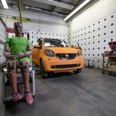 crash-test-smart-fortwo-2014-vs-mercedes-benz-clase-s-2