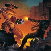 Las versiones de Doom 1 y 2 para las nuevas consolas se actualizarán con Final Doom, No Rest For The Living, y más